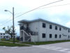 key-west-center-re-opening-after-hurricane-