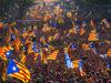 the-catalonian-fallout