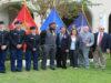 -veterans-the-true-heroes
