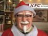-christmas-around-the-world