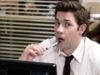 top-office-episodes