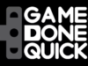 gotta-go-fast-quick-gamers-raise-over-14-million-for-charity
